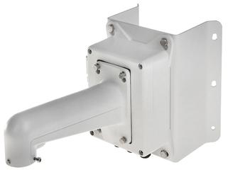 UCHWYT HIKVISION DS-1602ZJ-box-corner - Szybka dostawa lub możliwość odbioru w 39 miastach