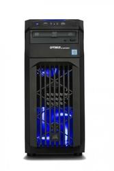OPTIMUS E-Sport MH310T-CR21 i5-9400F8G240+1TGTX1650 4GB