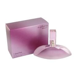 Calvin klein euphoria blossom perfumy damskie - woda toaletowa 30ml - 30ml