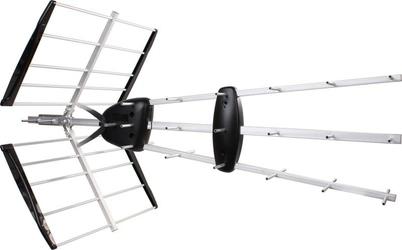Antena kierunkowa Televes Basic Line UHF - Szybka dostawa lub możliwość odbioru w 39 miastach