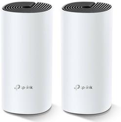 Domowy system wi-fi tp-link deco m4 2-pack - szybka dostawa lub możliwość odbioru w 39 miastach