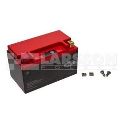 Akumulator litowo-jonowy jmt hjtx7a-fp-i 1100648 buffaloquelle rs 50, aprilia sxv 550