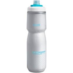 Bidon camelbak podium ice 620ml lake blue 1872001062