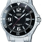 Casio collection mtd-1053d-1aves