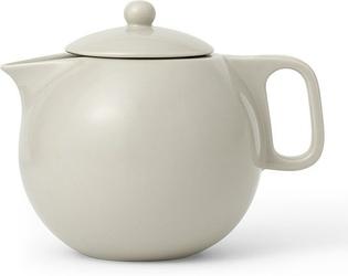 Dzbanek do zaparzania herbaty Jaimi beżowy