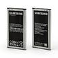 Bateria samsung bg900bbe 2800mah do samsung galaxy s5 s5 neo