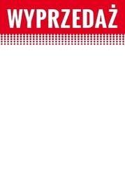 Tablica suchościeralna magnetyczna 022 wyprzedaż