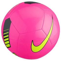 Piłka nożna nike nk pitch training 5 sc3101 639