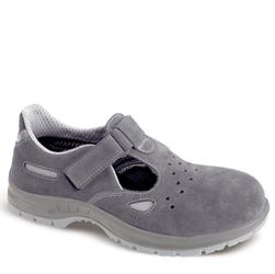 Sandały ochronne NEO L S1 SRC