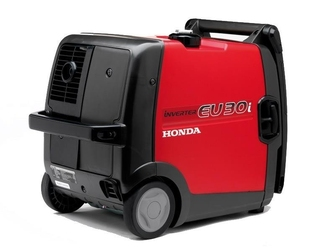 Honda agregat prądotwórczy eu 30i i raty 10 x 0 | dostawa 0 zł | dostępny 24h |dzwoń i negocjuj cenę| gwarancja do 5 lat | olej 10w-30 gratis | tel. 22 266 04 50 wa-wa
