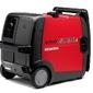 Honda agregat prądotwórczy eu 30i i raty 10 x 0   dostawa 0 zł   dostępny 24h  dzwoń i negocjuj cenę  gwarancja do 5 lat   olej 10w-30 gratis   tel. 22 266 04 50 wa-wa