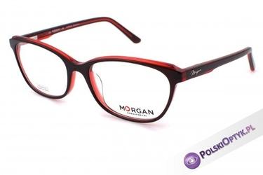 Morgan 201120 4406