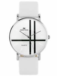 Damski zegarek JORDAN KERR - SIMPLE zj673a -antyalergiczny
