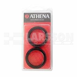 Kpl. uszczelniaczy p. zawieszenia Athena 35x47x9,510,5 5200126 Moto Guzzi V65 650