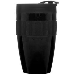 Kubek termiczny na kawę Cafe Sagaform czarny SF-5017665