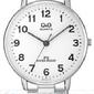 Zegarek QQ QZ00-204