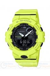 Zegarek Casio GBA-800-9AER G-Shock