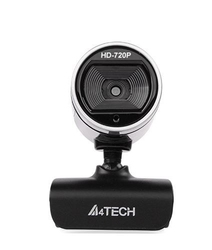 A4 tech kamera a4tech hd pk-910p usb czarna