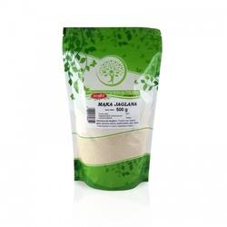 Mąka jaglana 500 g