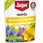 Nawóz do roślin kwitnących – rozpuszczalny – eksplozja kwiatów – 150 g target