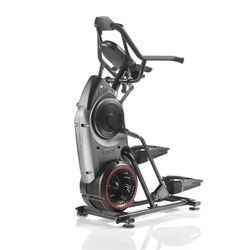 Orbitrek magnetyczny max trainer m8i - bowflex