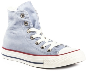 Trampki damskie converse chuck taylor all star ombre wash 157608c
