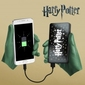 Powerbank harry potter 6000