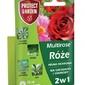 Multirose 2w1 – na szkodniki i choroby róż – 50 ml protect garden
