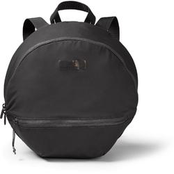 Plecak damski under armour midi 2.0 backpack