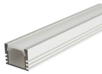 Profil LED NU-PRO 7 ALU - PDS4