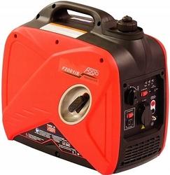 Agregat prądotwórczy inwerterowy fogo f 2001 is 2kw - szybka dostawa lub możliwość odbioru w 39 miastach