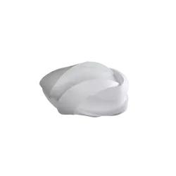 Umage :: lampa wisząca ribbon biała śr. 59,5 cm
