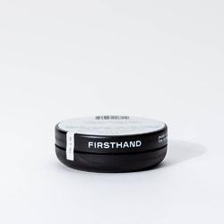 Firsthand texturizing clay mini - glinka do włosów 29 ml