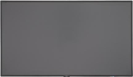 Monitor LED NEC P484 48 - Szybka dostawa lub możliwość odbioru w 39 miastach