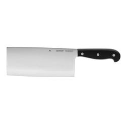 Nóż szefa kuchni typu chińskiego wmf