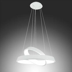 Altavola Design :: SMD Led Vogue No.6 - biały