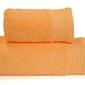 Ręcznik perfect greno pomarańczowy - pomarańczowy