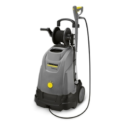 Karcher hds 515 ux plus