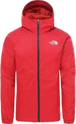 Kurtka męska the north face quest insulated t0c302g7t