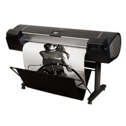 Hp designjet z5200 1118-mm postscript printer