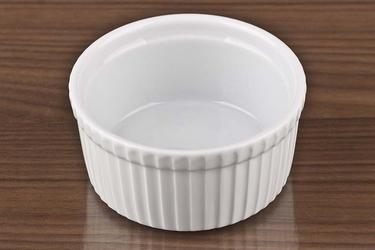 Lubiana ameryka naczynie do zapiekania, kokilka 11.5 cm 0000