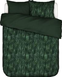 Pościel gaga 240 x 220 cm z 2 poszewkami na poduszki 60 x 70 cm