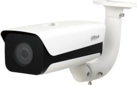 Kamera ip dahua itc215-pw4i-irlzf27135 - szybka dostawa lub możliwość odbioru w 39 miastach