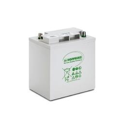 Drive battery maintenance free 170ah i autoryzowany dealer i profesjonalny serwis i odbiór osobisty warszawa