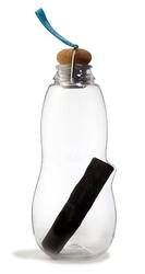 Butelka na wodę EAU GOOD niebieska Black+Blum