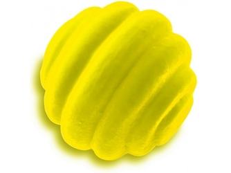 Top żółta piłeczka motoryczna