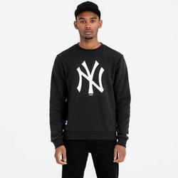 Bluza New Era MLB New York Yankees - 11863705
