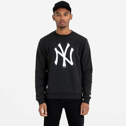 Bluza New Era MLB New York Yankees - 11863705