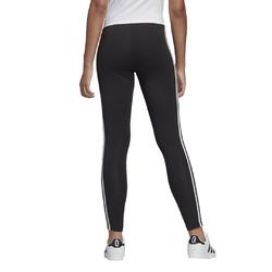 Legginsy damskie Adidas Originals 3-Stripes - CE2441 - CE2441