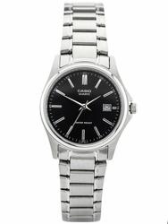 Damski zegarek CASIO LTP-1183A 1A zd516a